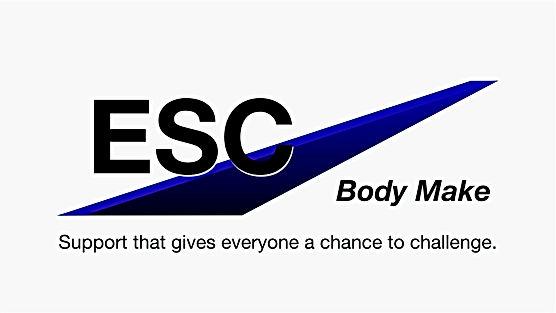 ESC%20Body%20Make%20Logo_edited.jpg