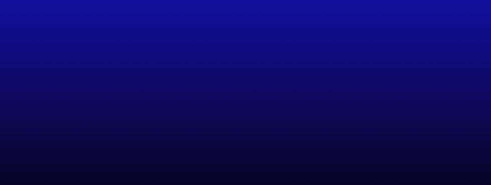 スクリーンショット 2020-06-21 22.51.22.png