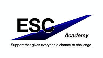 ESC Academy Logo.jpg