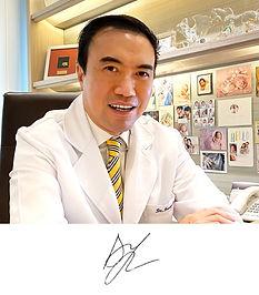 10_Leung Tse Ngong.jpg
