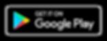 googlestore.png