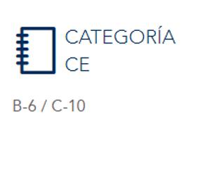ESPEC 9.0.png