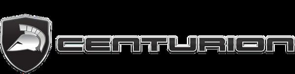Logo Centurion Boats