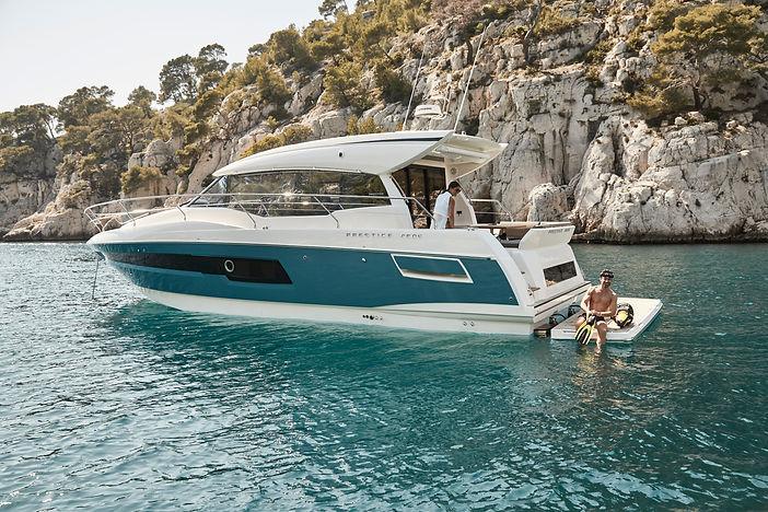 Prestige460S-Jean-Francois_ROMERO(8).JPG
