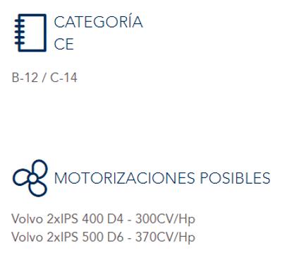 ESPEC NC 14.png
