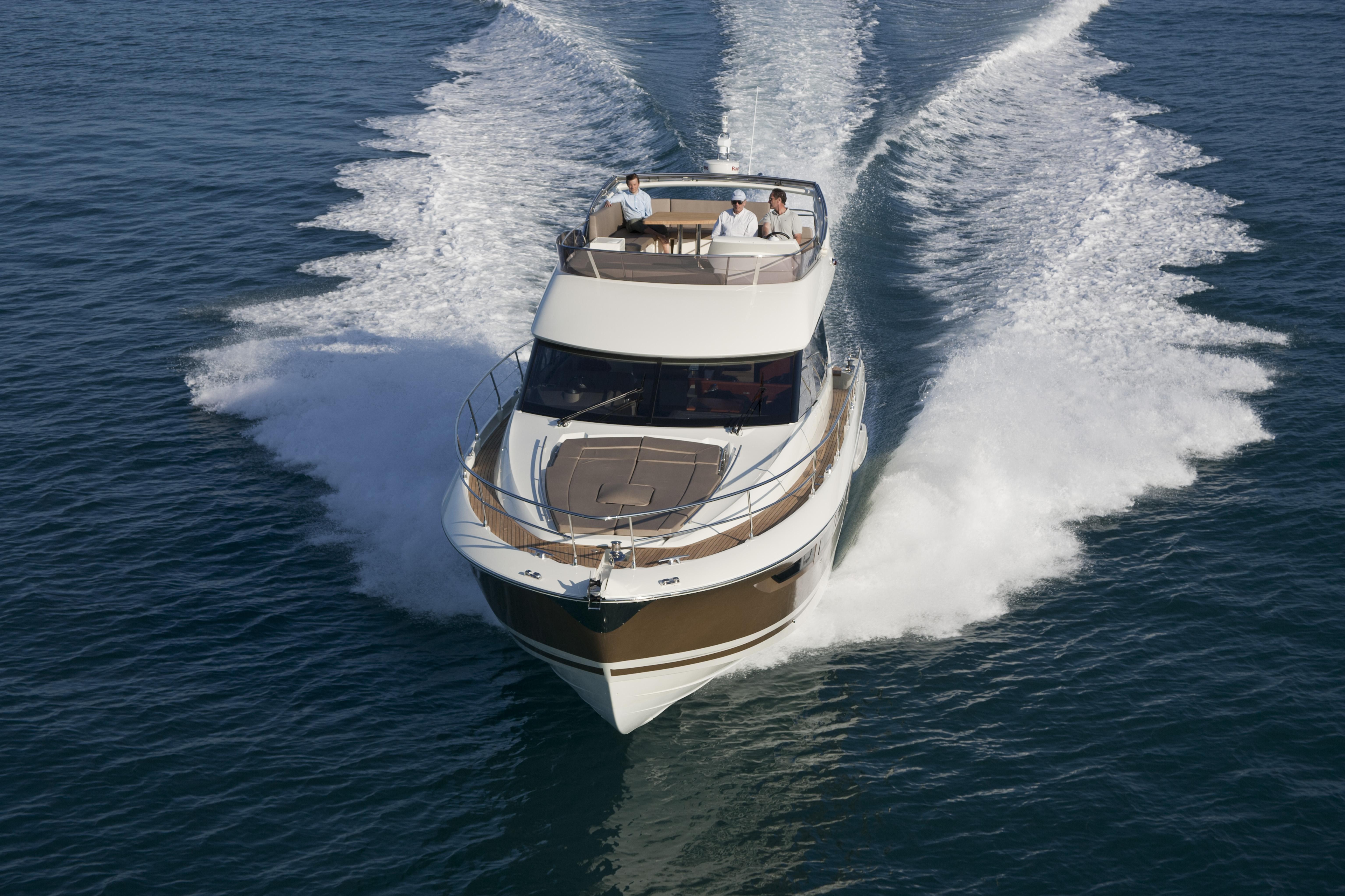 Prestige500-GJ9X6672-