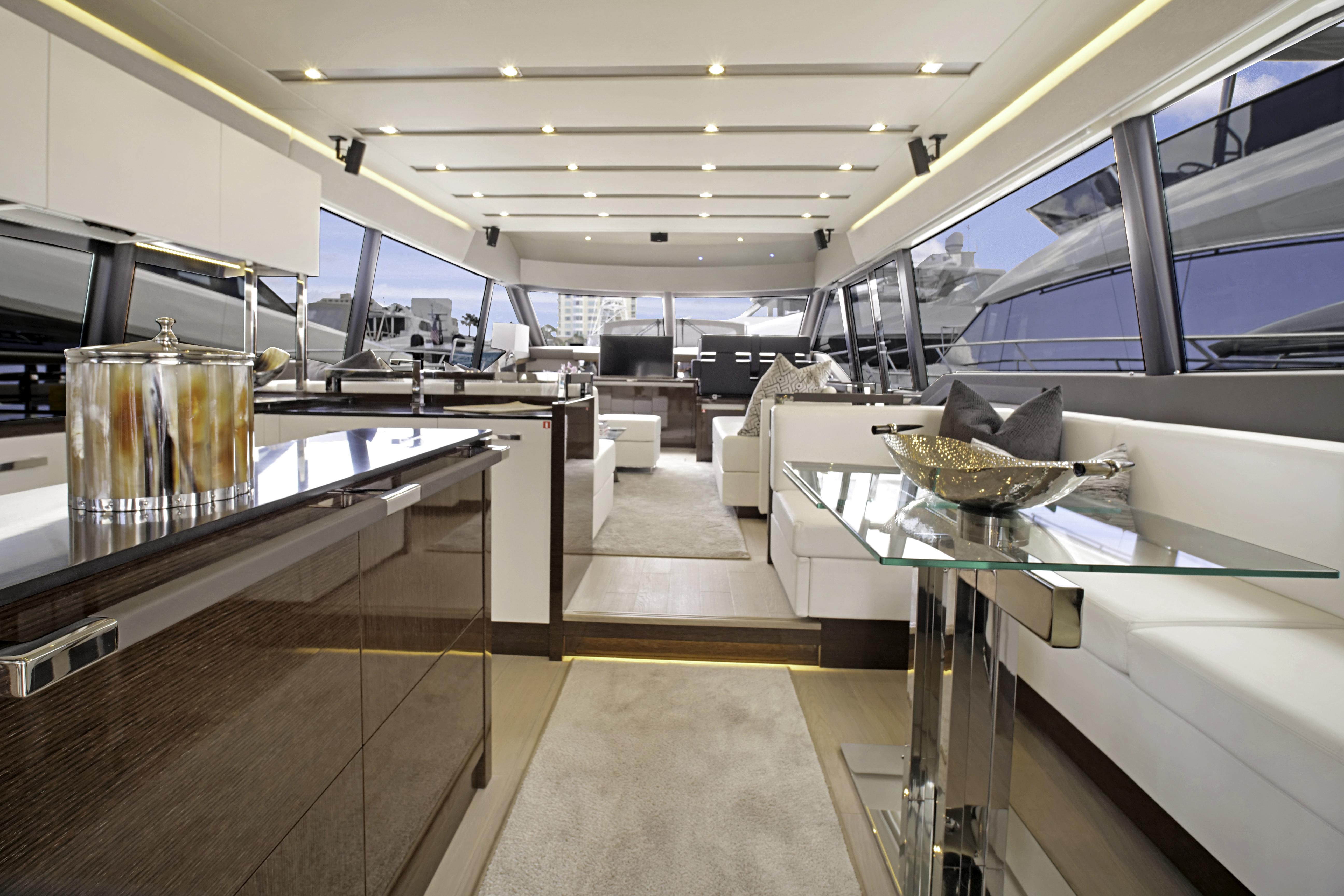 Prestige-680-High-Gloss---1-Bernard_Dino_Bonomo