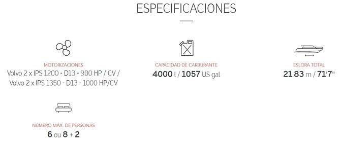 X70 SPEC.png