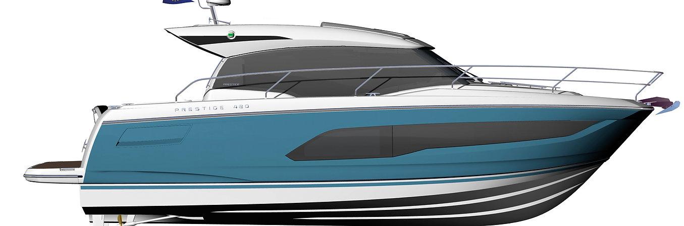 PRESTIGE-420S---Profil---Blue-hull-.JPG
