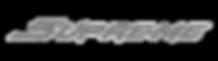 Logo de supreme boats