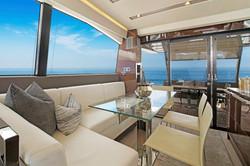 Prestige-680-High-Gloss---6-Bernard_Dino_Bonomo