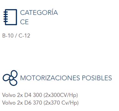 ESPEC 38 NC.png