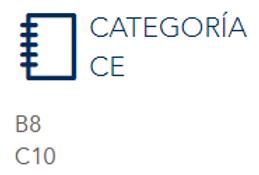 ESPEC 10950 FLY.png
