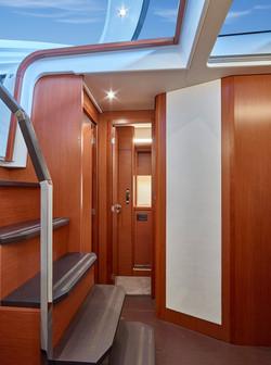 version-3-cabines-Jean-Jacques_BERNIER