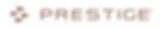 Prestige_Logo-P876C-.PNG