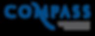 Compass yachts logo