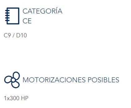 ESPEC 7.5.png