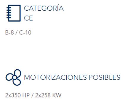 SPEC 10.5.png