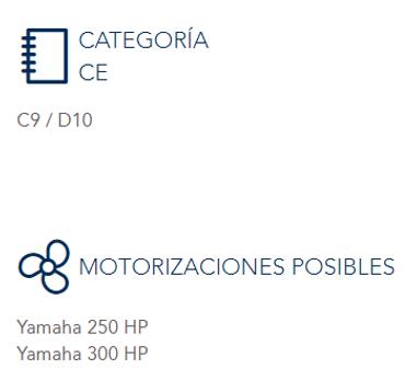 ESPEC 10.5.png