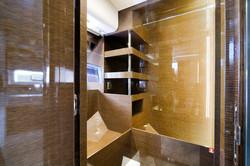 Prestige-680-High-Gloss---12-Bernard_Dino_Bonomo