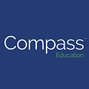 Compass Education Logo.png