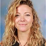 Caroline Prommier.png