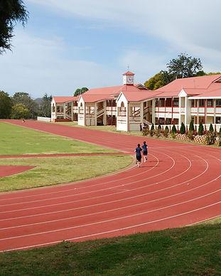 the-glennie-school-toowoomba-schools-a1e