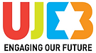 UJEB Logo.png