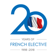 20-Years-French-Elective-Logo-Final.png