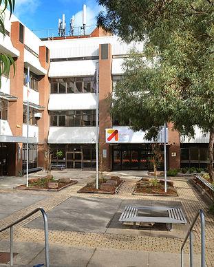 front-courtyard-AuburnHS.jpg