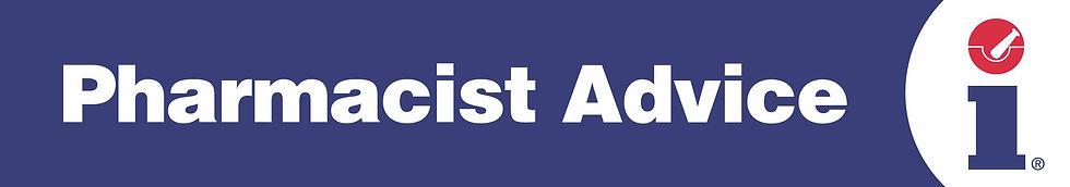 Pharmacist Advice logo