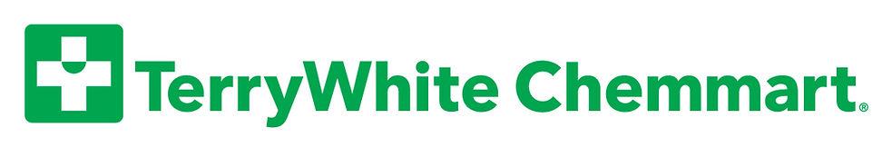 Terry White Chemmart logo