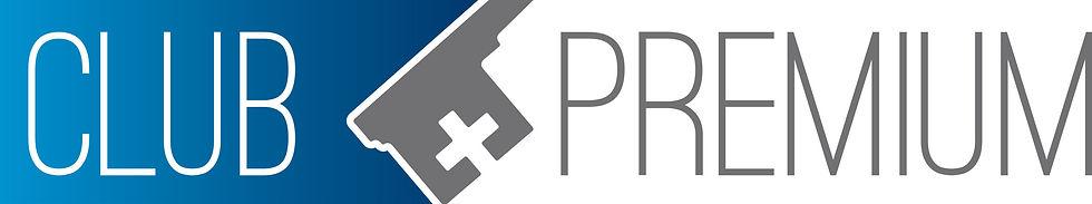 Club Premium logo