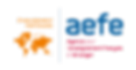 AEFE-logo-EP.png
