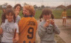 CNCS_1969_1970_MariaSmirlis_Sports.jpg