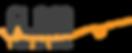 FLAM Logo.png