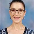 Martha Valsamoulis.png