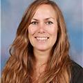 Christelle Breimeyer.png