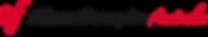 LOGO-AF-AUSTRALIE11-1024x183.png