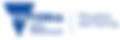 Victoria-DET-logo-web-100h.png