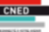 Logo-CNED.png