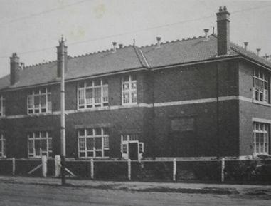 Balclava State School