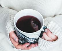 чаша чай-lubkailievakk.com