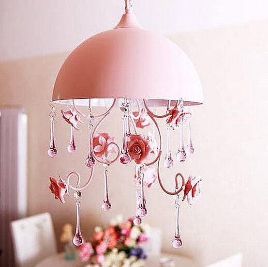 Lampu gantung Jane (PO05)