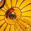 Thumbnail: Chandani Hanging Lamp (PO499A)