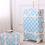 Thumbnail: Blue Line Luggage (UN09)