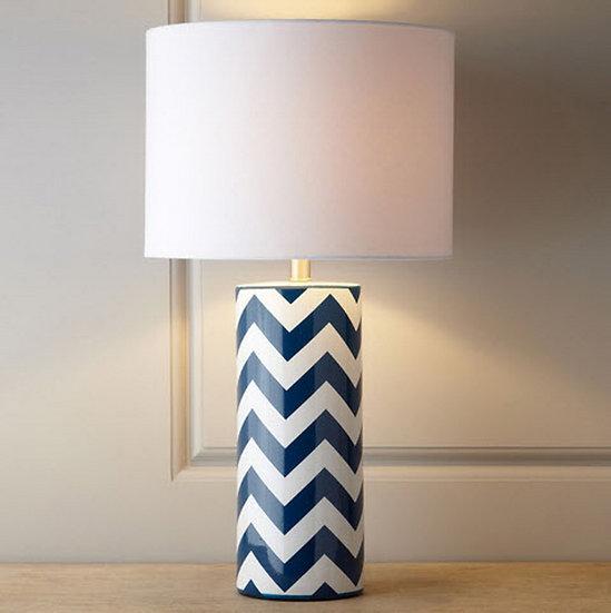 Eloise Standing Lamp (PO510)