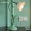Thumbnail: Izdihar Table Lamp (PO480)