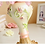 Thumbnail: Feray Table Lamp (PO406)
