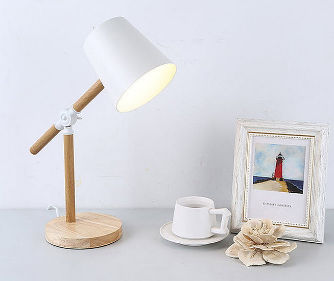 Tantra table Lamp (TL01)